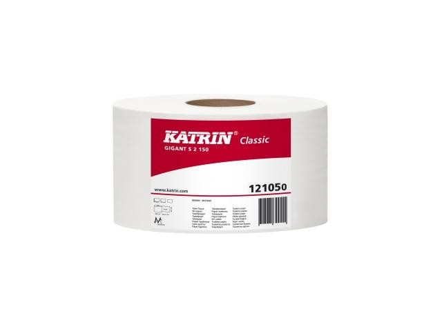 Туалетная бумага катрин классик цена