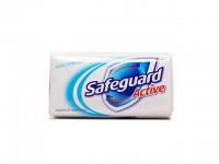 Мыло туалетное Safeguard (Сейфгард) 100г